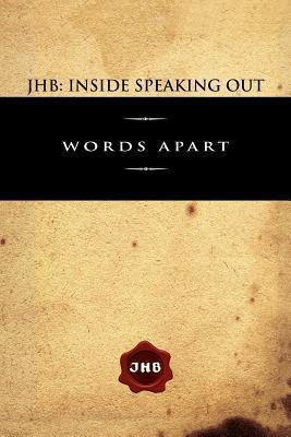 JHB - Inside Speaking Out