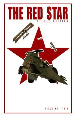 The Red Star 2