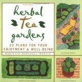 Herbal Tea Gardens