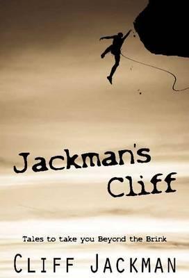 Jackman's Cliff