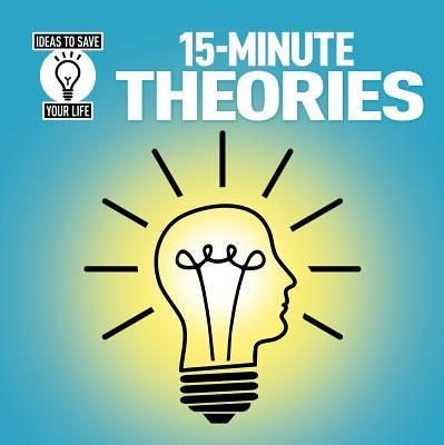 15-Minute Scientific...