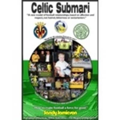 Celtic Submari