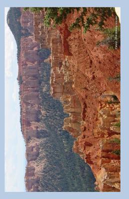 Canyon 2014 Weekly Calender