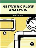 Network Flow Analysi...