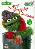 A Very Grouchy Christmas