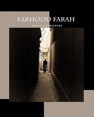 Farhood Farah