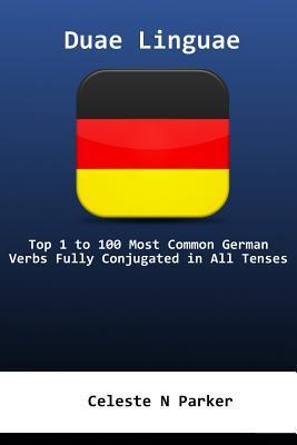 Duae Linguae German