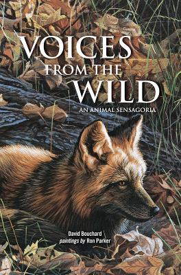 Voices from the Wild