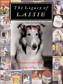The Legacy of Lassie