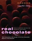 Real Chocolate