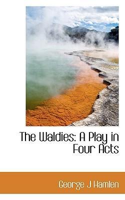 The Waldies