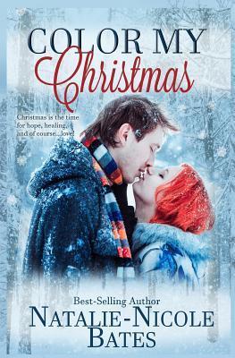 Color My Christmas