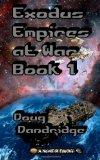Exodus: Empires at W...