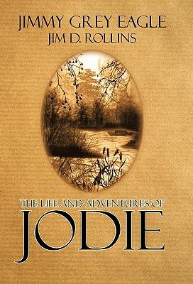 The Life and Adventures of Jodie