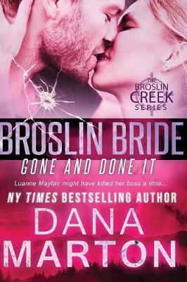 Broslin Bride