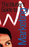 Bluffer's Guide to M...