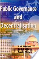 Public Governance and Decentralisation
