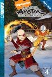 Avatar Volume 4