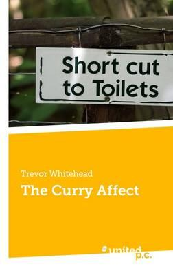 The Curry Affect