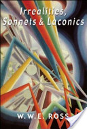 Irrealities, Sonnets and Laconics