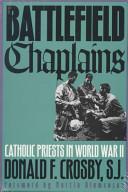 Battlefield Chaplins