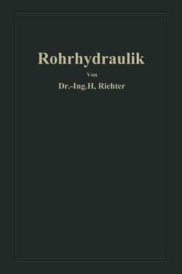 Rohrhydraulik