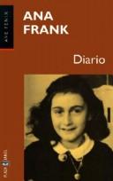 Diario De Ana Frank/Anne Frank Diary of a Young Girl