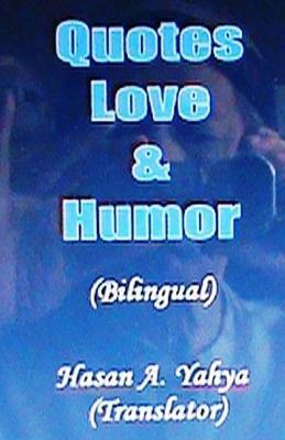 Quotes Love & Humor