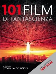101 film di fantasci...