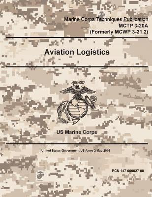 Marine Corps Techniques Publication
