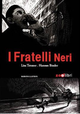 I Fratelli Neri