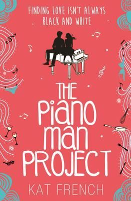 The Piano Man Projec...