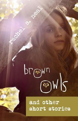 Brown Owls