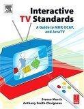 Interactive TV Standards