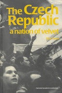 London [u.a.] Routledge