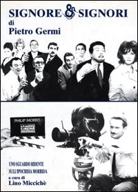 Signore & signori, di Pietro Germi