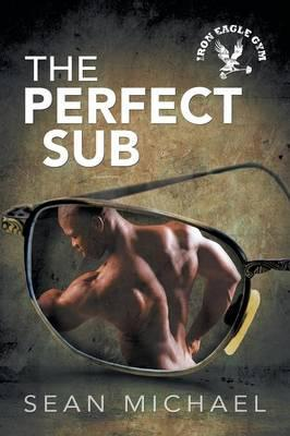 The Perfect Sub