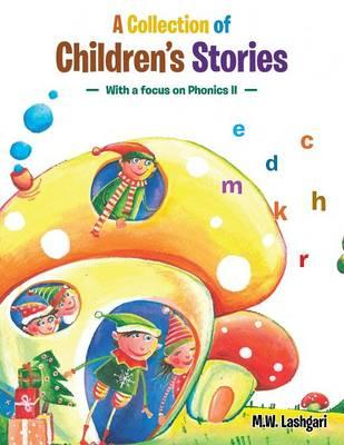 A Collection of Children's Stories