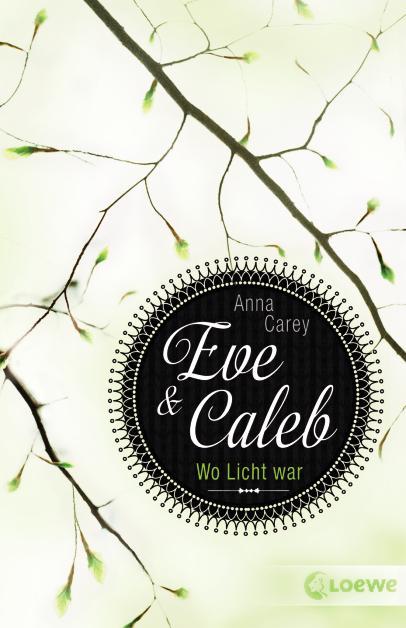 Eve und Caleb