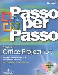 Microsoft Office Pro...