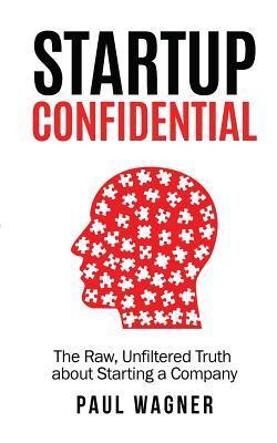 STARTUP Confidential