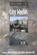 City worlds
