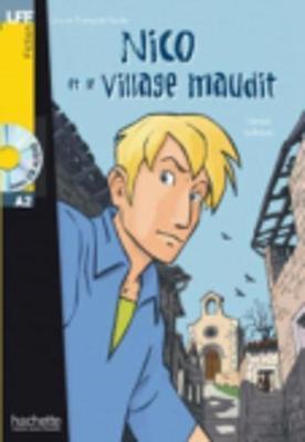 Nico et le village m...