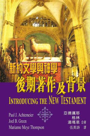 新約文學與神學