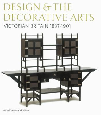 Design & The Decorative Arts