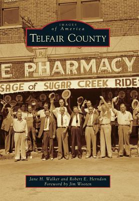 Telfair County