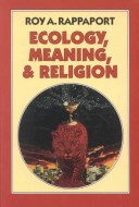 Ecology, Meaning, and Religion