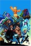 X-Men: AoA 2
