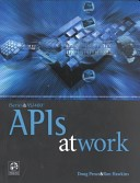 iSeries and AS/400®  APIs at Work