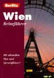 Wien Reiseführer
